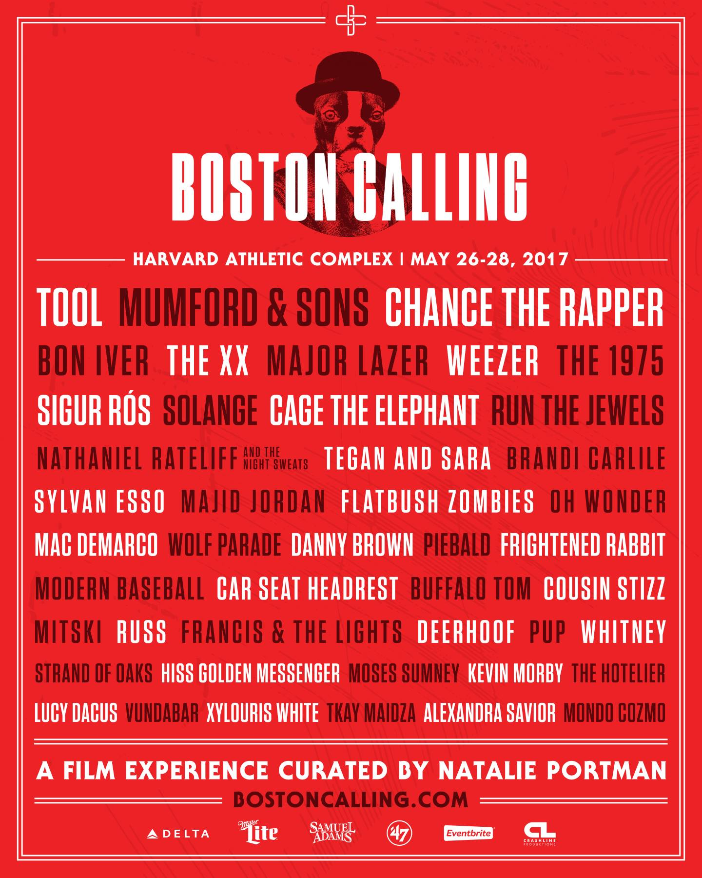 boston-calling-poster