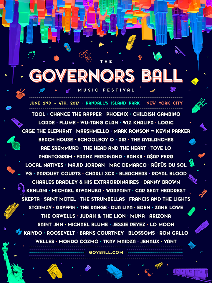 governors-ball-poster