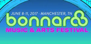 Bonnaroo 2017 | U2, Red Hot Chili Peppers et The Weeknd à la programmation !