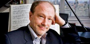 Marc-André Hamelin et l'OSM | Programme (un peu trop) audacieux…