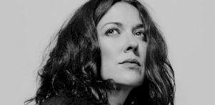 Alejandra Ribera – This Island (****) | Une musique qui nous emporte, une voix pleine de sagesse