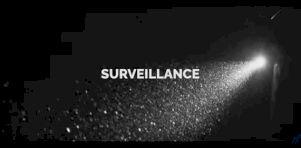 Surveillance: la piste de ski s'illumine à Bromont grâce à Larose