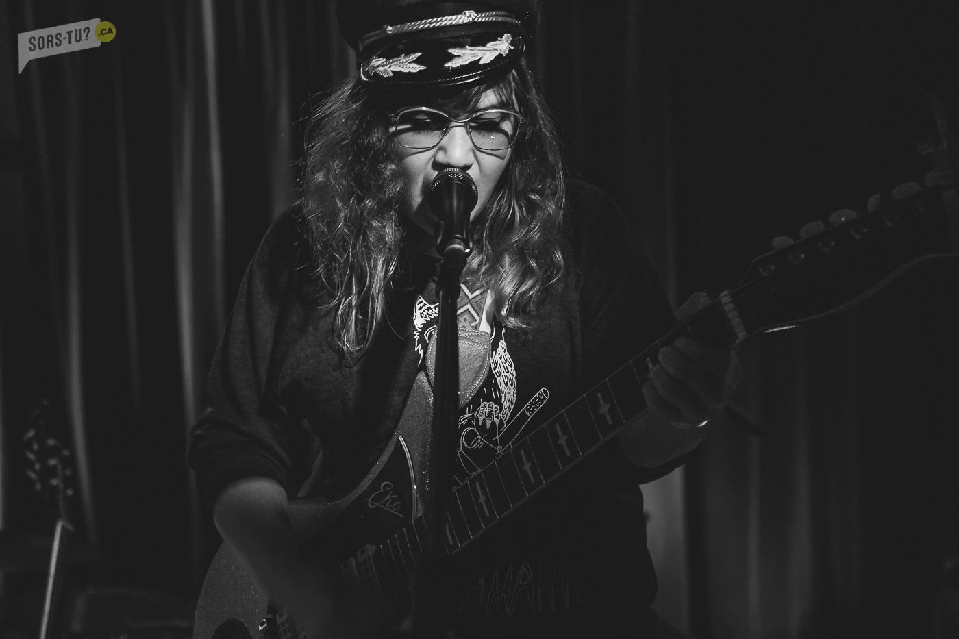 Laura-Sauvage-Taverne-Tour-2017-7214