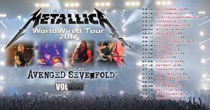 metallica-world-tour