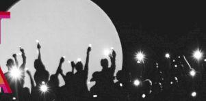Festival TransAmériques 2017 | Six spectacles annoncés