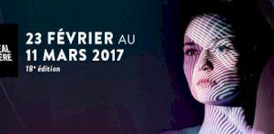 Montréal en lumière 2017   Coleman Hell, Lisa Leblanc, Rymz, Illuminart et 1001 autres raisons de sortir au froid !