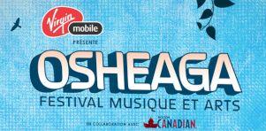 25 artistes qu'on aimerait voir à Osheaga 2017