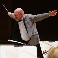 Orchestre Métropolitain : Les beautés de la nature selon Rivest