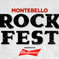Rockfest 2017   QOTSA, Iggy Pop, Alexisonfire, Wu Tang Clan et plus