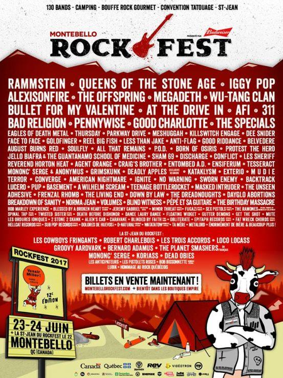 rockfest-2017-poster