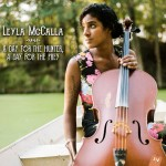 Leyla McCalla - A Day For The Hunter, A Day For The Prey