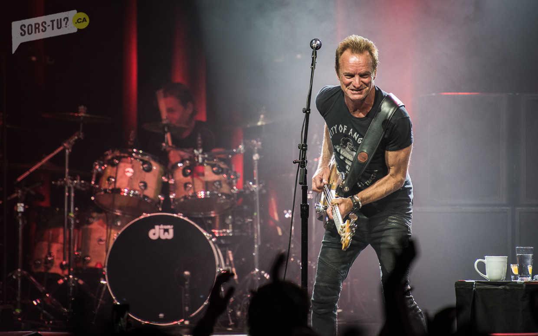 Sting-Metropolis-2017-8