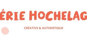 Série Hochelaga 2017 | Samito et Hi-phee en spectacles à la Maison de la culture Maisonneuve