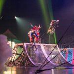 cirque-du-soleil-volta-montreal-2017-100