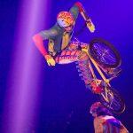 cirque-du-soleil-volta-montreal-2017-96