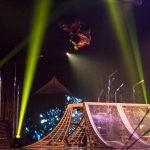 cirque-du-soleil-volta-montreal-2017-99