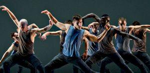Le retour attendu du Ballet BC à Montréal | 3 femmes chorégraphes d'exception