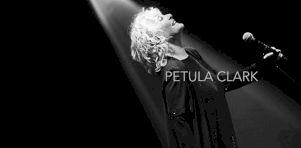 Petula Clark en tournée au Québec en 2018