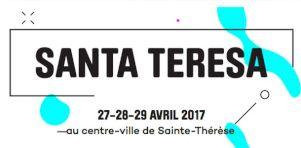 Santa Teresa 2017 | Entrevue avec Julien Aidelbaum : Le décompte est commencé !