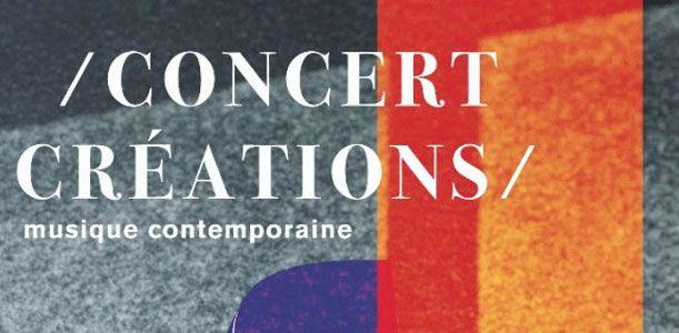 Société de Concerts de Montréal (SCM)