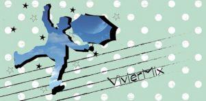 Le VivierMix au Gesù | Le panorama de la variété