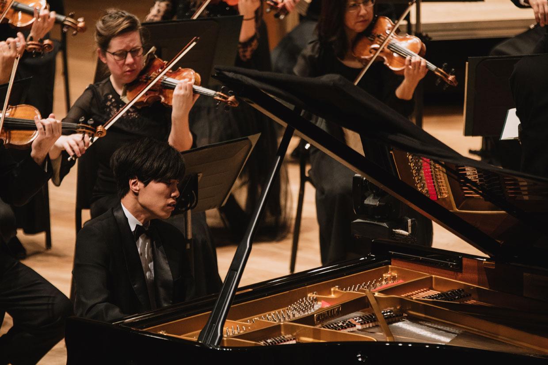 CMIM-2017_Piano_Winners-Jinyung-Park_007