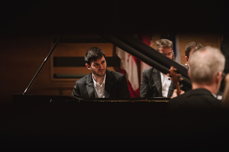CMIM-2017_Piano_Winners-Stefano-Andreatta_008