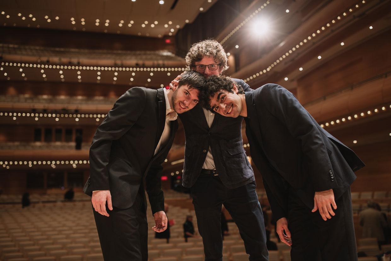 CMIM-2017_Piano_Winners_005