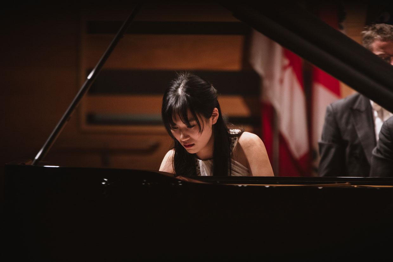 CMIM_Piano_Winners-Yejin-Noh_006