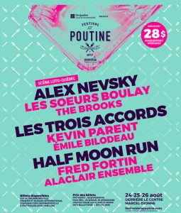 festival-poutine-poster