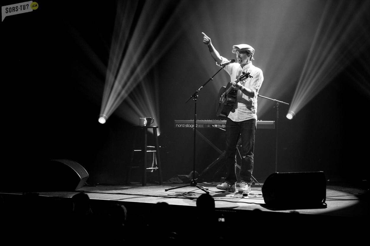 jason-mraz-theatre-st-denis-montreal-7