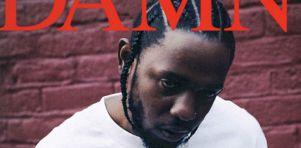 Kendrick Lamar à Montréal en août 2017 !