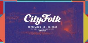 CityFolk 2017 | Jack Johnson, Father John Misty et Rodriguez à la programmation