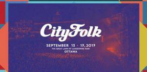CityFolk 2017 | Jack Johnson, Father John Misty et Rodriguez à la programmation