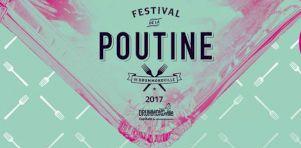Festival de la Poutine 2017 | Half Moon Run, Les Soeurs Boulay, Alex Nevsky, Trois Accords et plus à la programmation