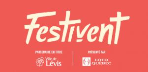 Festivent de Lévis 2017 | Milky Chance, Vance Joy, Sublime With Rome à la programmation