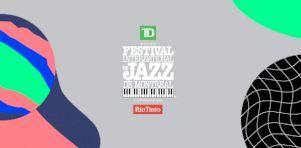Festival de Jazz de Montréal 2017 | Walk Off The Earth, Valaire, Pokey Lafarge et plus en concerts extérieurs gratuits !