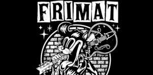 FRIMAT 2017 | Fred Fortin, Les Soeurs Boulay, Émile Bilodeau, La Bronze et plus à la programmation