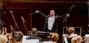 L'Orchestre Métropolitain termine sa saison en beauté