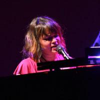 Norah Jones à la Place des Arts | Norah en diaporama