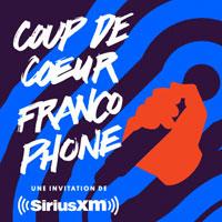 Coup de coeur francophone : Keith Kouna, Alaclair Ensemble, Paupière et plus