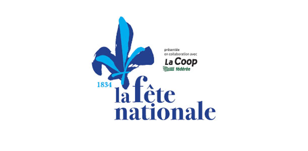 fete-nationale-mtl-grand