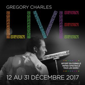 gregory-charles-live-poster