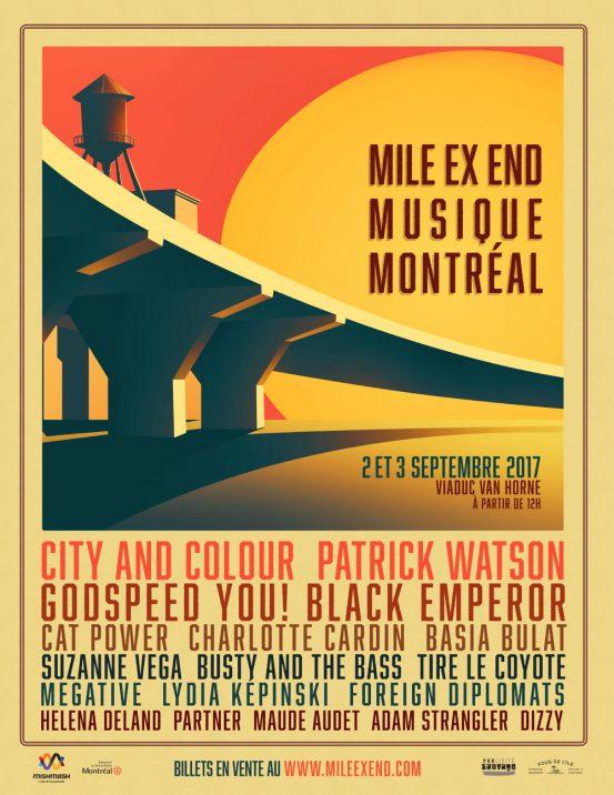 mile-ex-poster