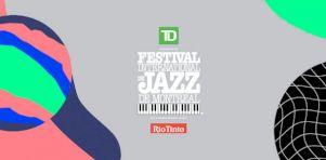 Les Nuits Heineken du Festival de Jazz de Montréal 2017 | 10 bonnes raisons d'étirer la soirée