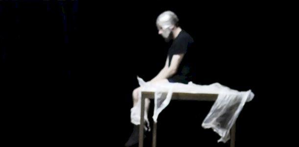 Ballet-Opéra-Pantomime