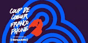 Coup de coeur francophone 2017 | Keith Kouna, Alaclair Ensemble, Paupière et 2 projets français annoncés !