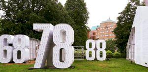 Festival d'été de Québec 2017 | Les 50 étés du FEQ: Nostalgique et rêveur