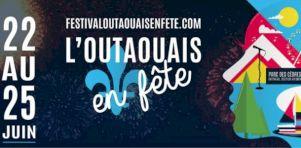 L'Outaouais en Fête 2017 | Quelques bijoux à ne pas sous-estimer
