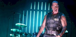 Rockfest 2017 – Jour 1 | Rammstein, Offspring, Wu Tang et cie